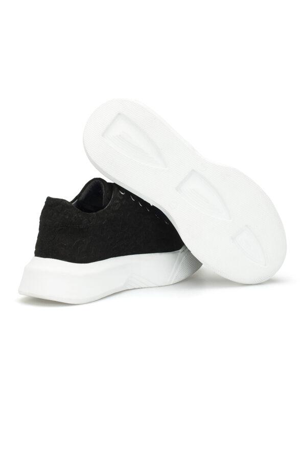 gianniarmando_damen_sneakers_schwarz02_03