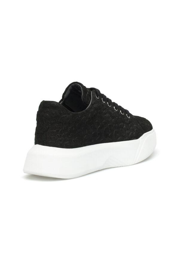 gianniarmando_damen_sneakers_schwarz02_04