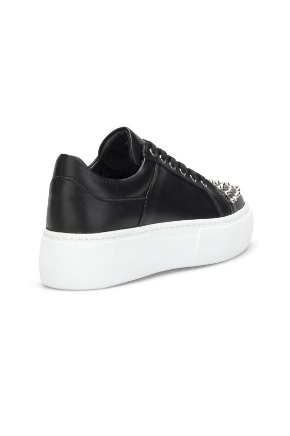gianniarmando_damen_sneakers_schwarz_01_01