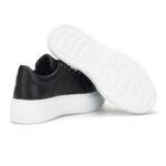 gianniarmando_damen_sneakers_schwarz_01