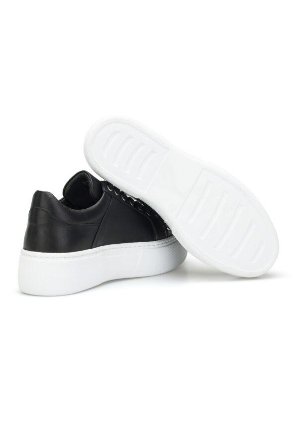 gianniarmando_damen_sneakers_schwarz_01_03