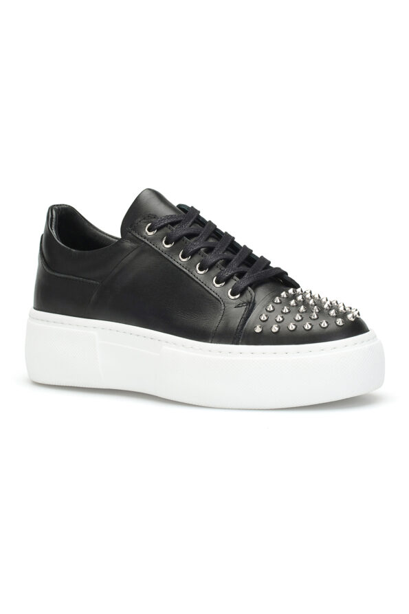 gianniarmando_damen_sneakers_schwarz_01_04