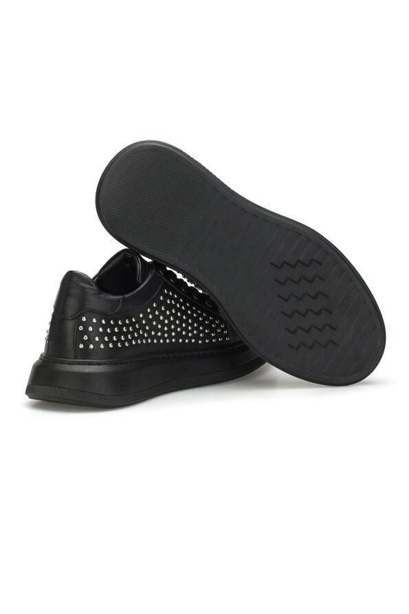 gianniarmando_damen_sneakers_schwarz_02