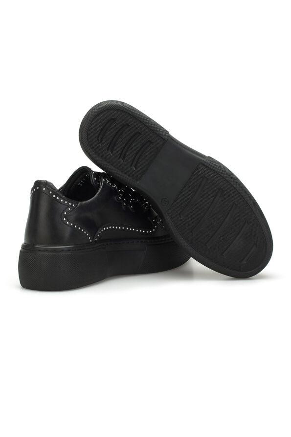 gianniarmando_damen_sneakers_schwarz_03 (2)