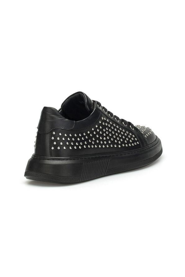 gianniarmando_damen_sneakers_schwarz_03