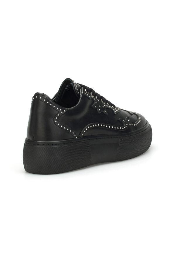 gianniarmando_damen_sneakers_schwarz_03_03