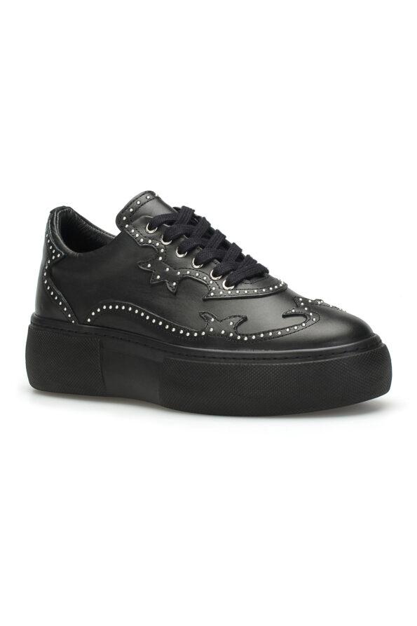 gianniarmando_damen_sneakers_schwarz_03_04