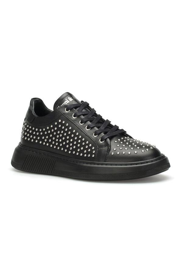 gianniarmando_damen_sneakers_schwarz_04