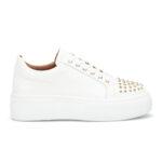 gianniarmando_damen_sneakers_weiss01