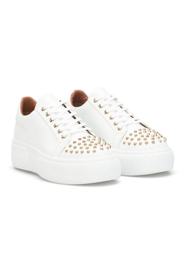 gianniarmando_damen_sneakers_weiss01_01