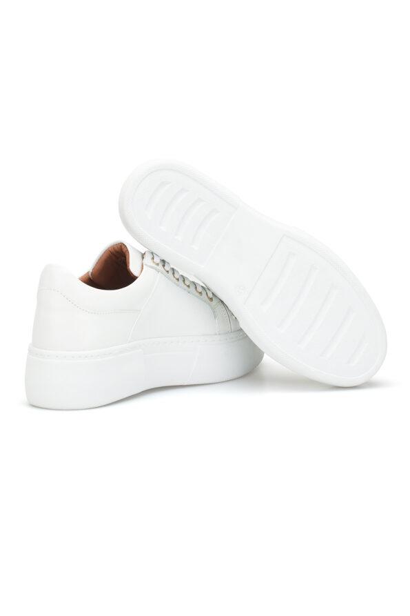 gianniarmando_damen_sneakers_weiss01_02
