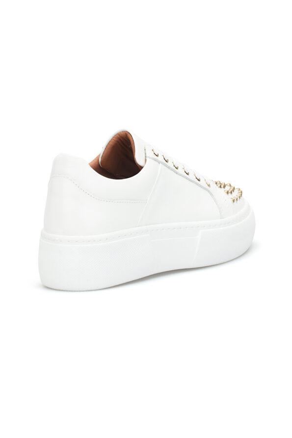 gianniarmando_damen_sneakers_weiss01_03