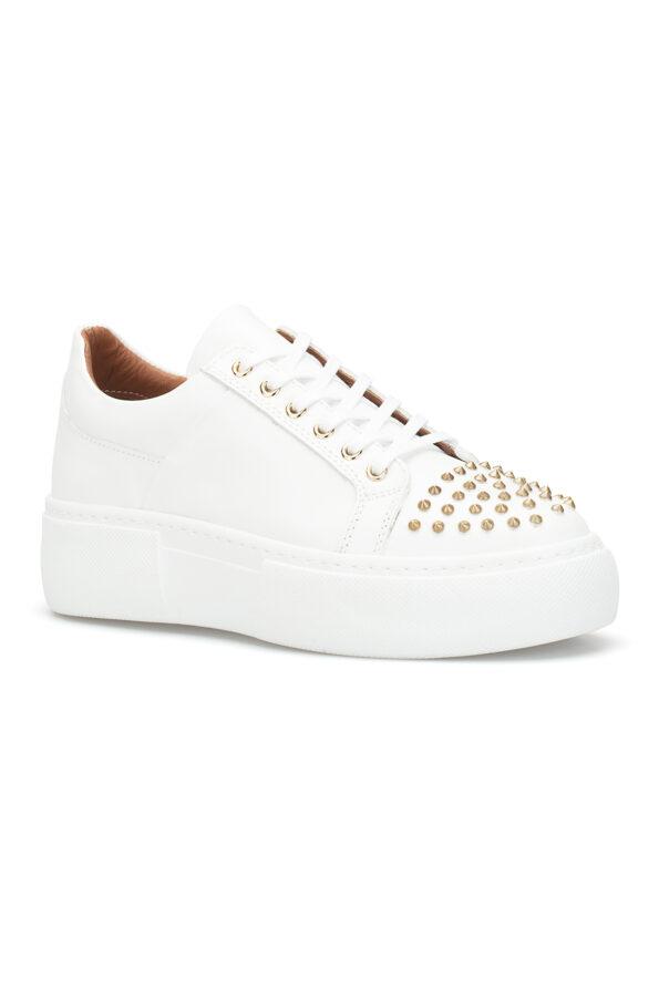 gianniarmando_damen_sneakers_weiss01_04