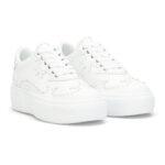 gianniarmando_damen_sneakers_weiss03