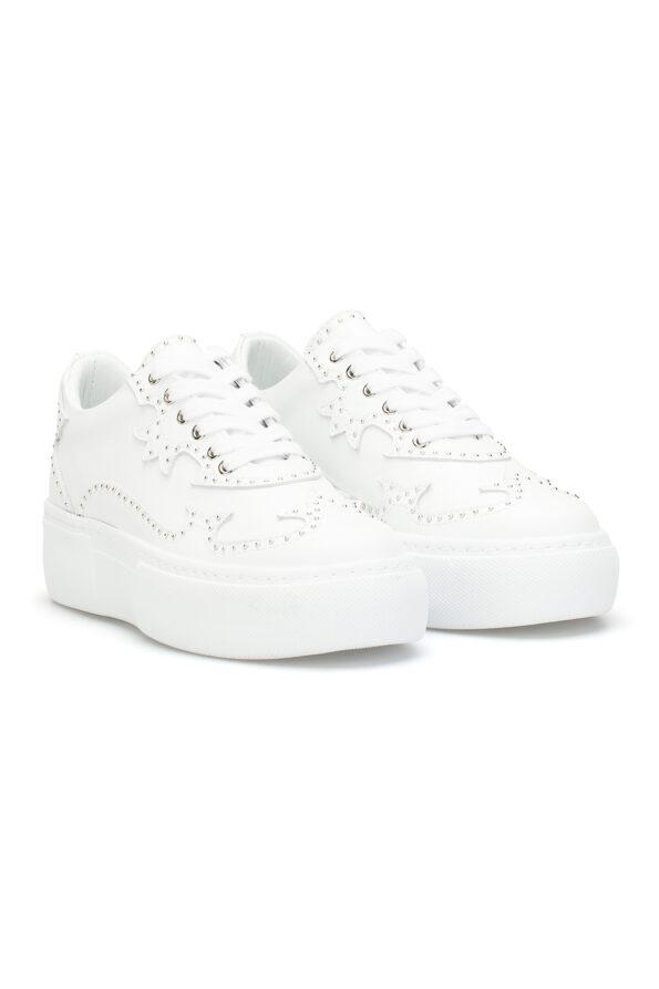 gianniarmando_damen_sneakers_weiss03_01
