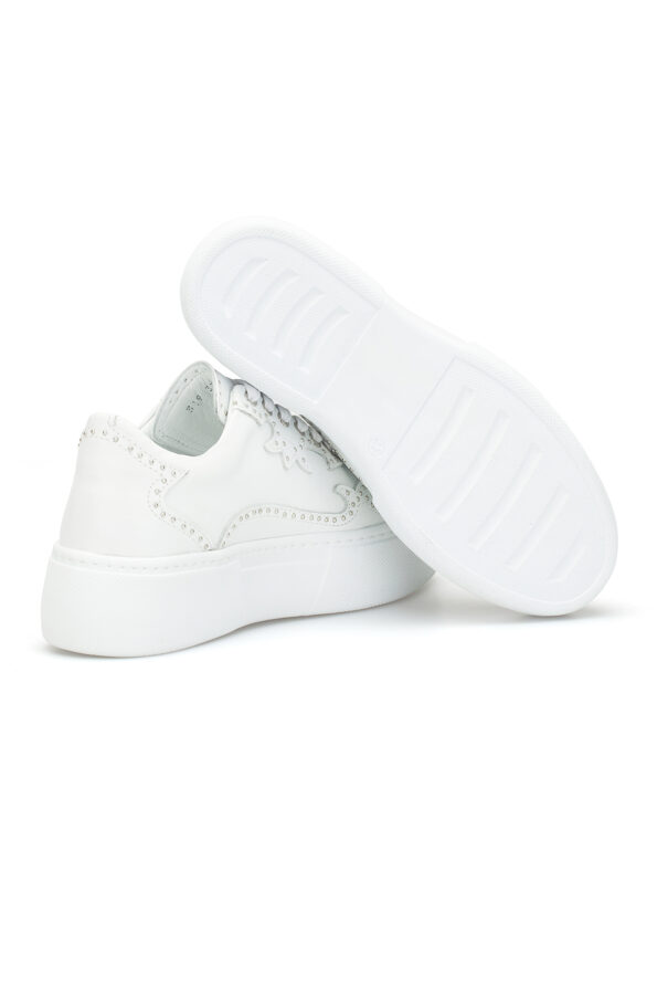 gianniarmando_damen_sneakers_weiss03_02