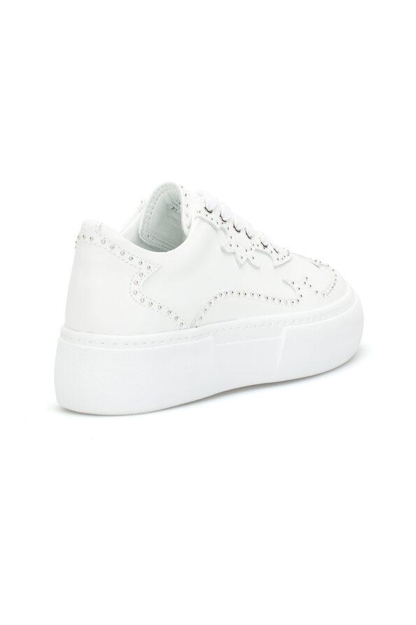 gianniarmando_damen_sneakers_weiss03_03