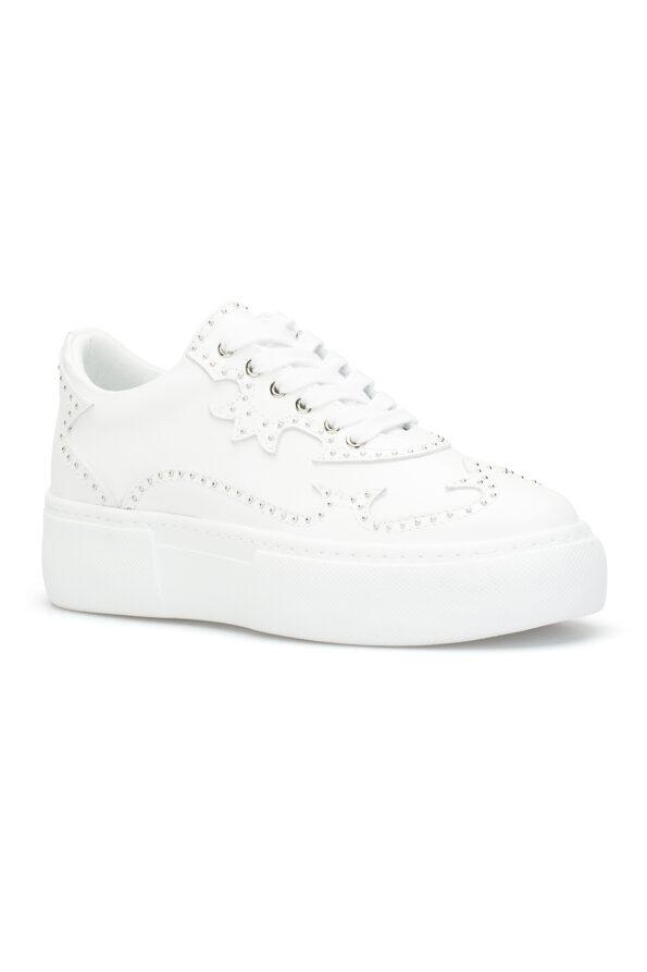 gianniarmando_damen_sneakers_weiss03_04