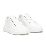 gianniarmando_damen_sneakers_weiss05