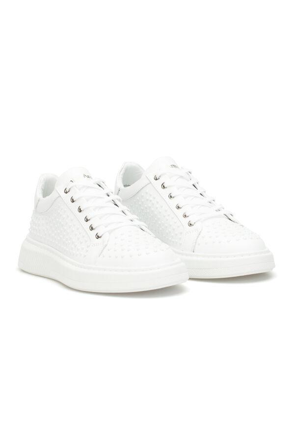 gianniarmando_damen_sneakers_weiss05_01