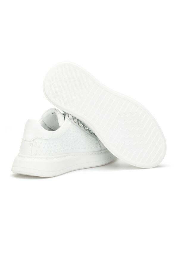 gianniarmando_damen_sneakers_weiss05_02