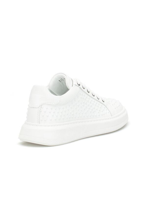 gianniarmando_damen_sneakers_weiss05_03