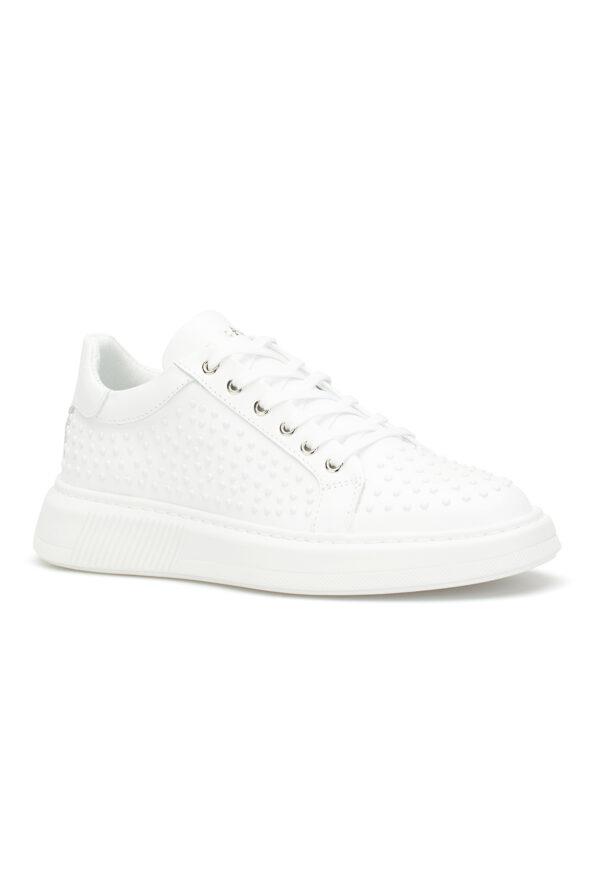 gianniarmando_damen_sneakers_weiss05_04