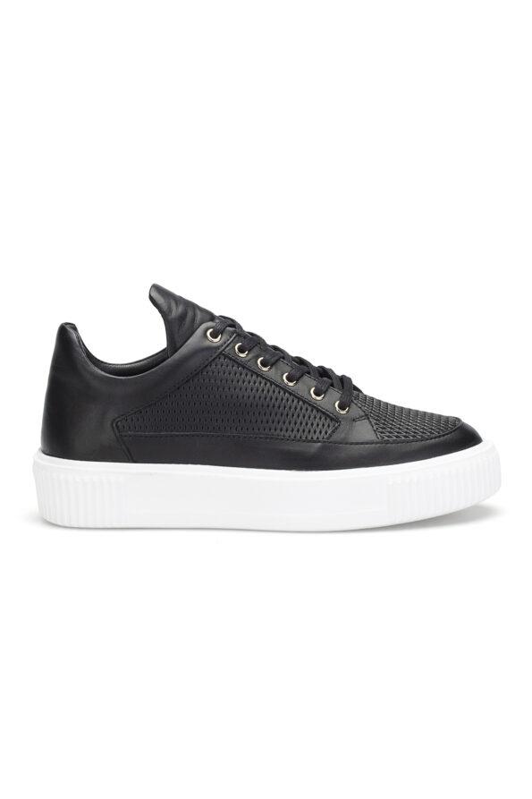 gianniarmando_herren_leder_sneakers02