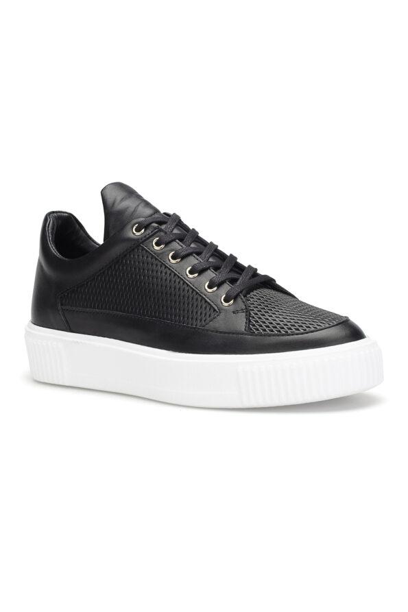 gianniarmando_herren_leder_sneakers02_01