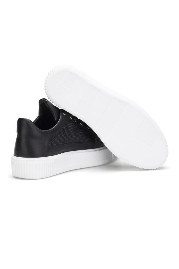 gianniarmando_herren_leder_sneakers02_02