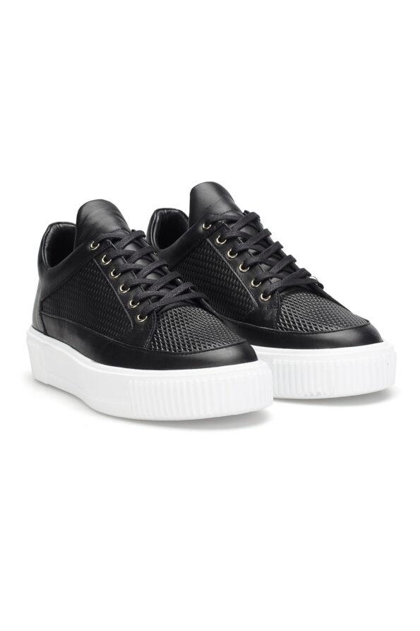 gianniarmando_herren_leder_sneakers02_03