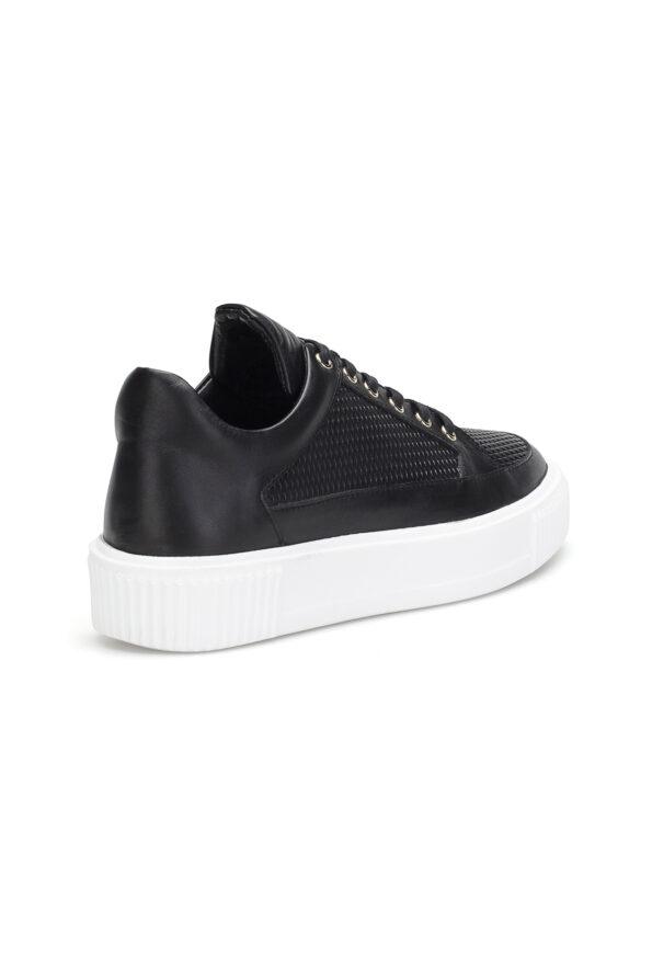 gianniarmando_herren_leder_sneakers02_04
