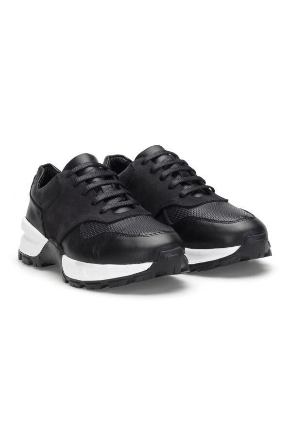 gianni&armando_herren_leder_sneakers04_01