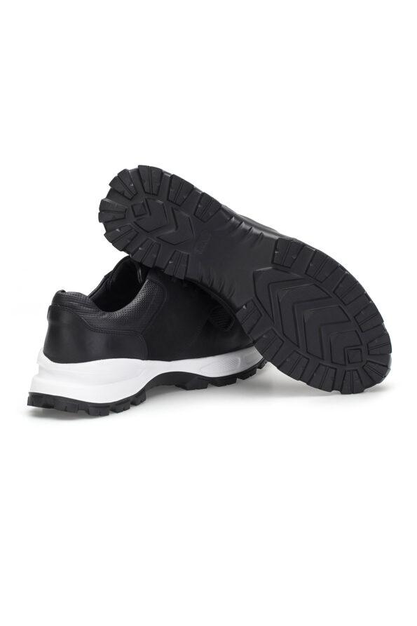 gianni&armando_herren_leder_sneakers04_02