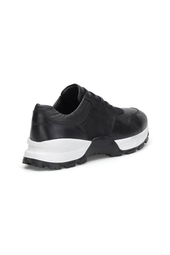 gianni&armando_herren_leder_sneakers04_03
