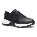 gianni&armando_herren_leder_sneakers04