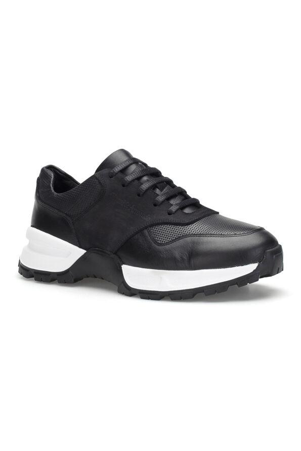 gianni&armando_herren_leder_sneakers04_04