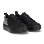 gianni&armando_herren_leder_sneakers07