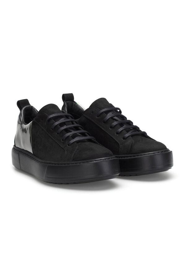 gianni&armando_herren_leder_sneakers07_01
