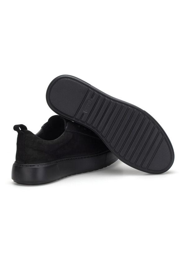 gianni&armando_herren_leder_sneakers07_02