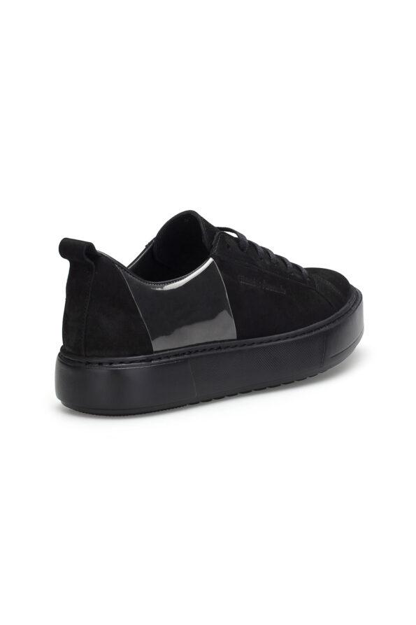 gianni&armando_herren_leder_sneakers07_03