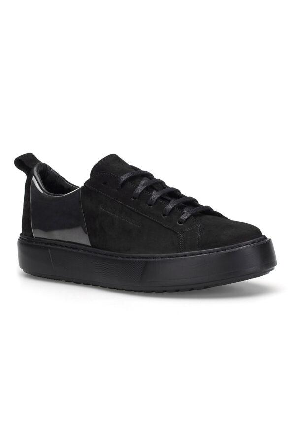 gianni&armando_herren_leder_sneakers07_04