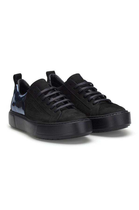 gianni&armando_herren_leder_sneakers_01