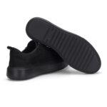 gianni&armando_herren_leder_sneakers05