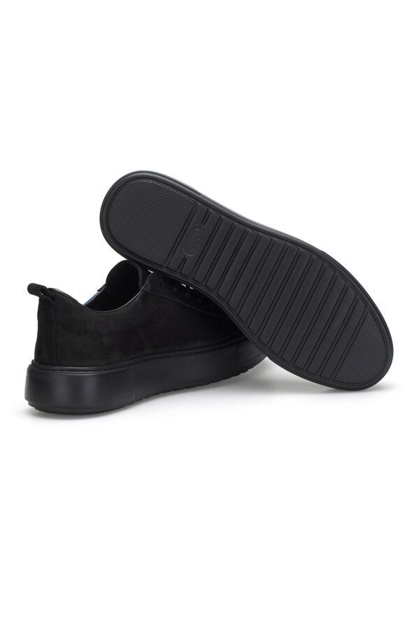 gianni&armando_herren_leder_sneakers_02