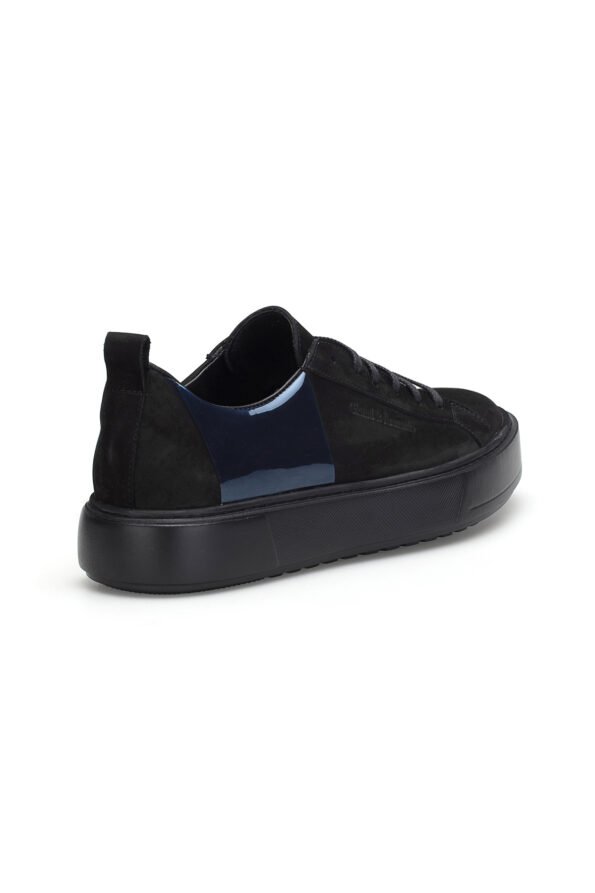 gianni&armando_herren_leder_sneakers_03