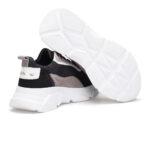 gianni&armando_herren_leder_sneakers_Schwarzgrau_04