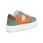gianni&armando_herren_leder_sneakers_grun_orange_04