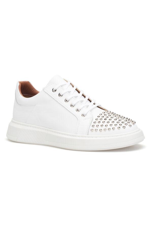 gianniarmando_herren_leder_sneakers_mit-niete