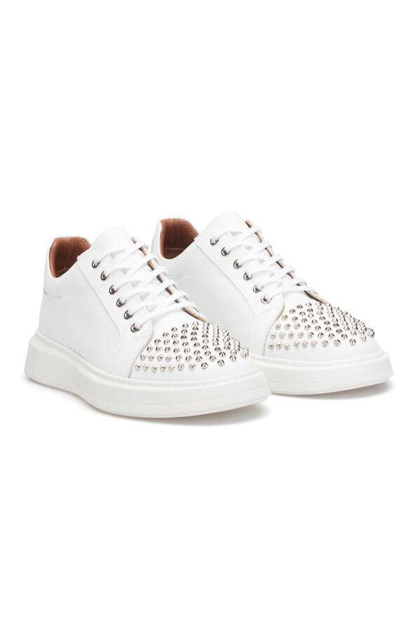 gianniarmando_herren_leder_sneakers_mit-niete_01
